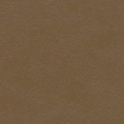 Marmoleum Cirrus - Leather - 3357 B&R: Flooring & Carpeting Forbo USA