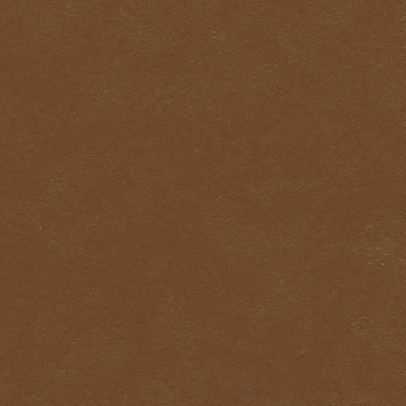 Marmoleum Cirrus - Original Brown - 3365 B&R: Flooring & Carpeting Forbo USA