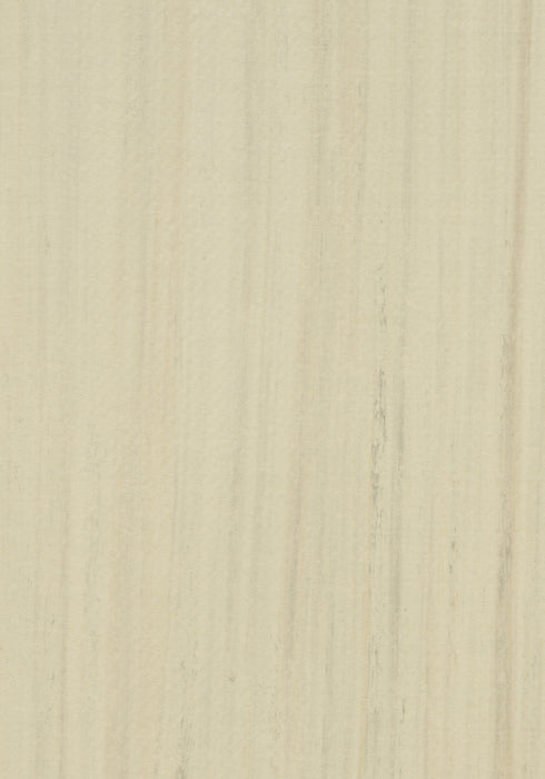 Marmoleum Sheet Striato Original - White Cliffs