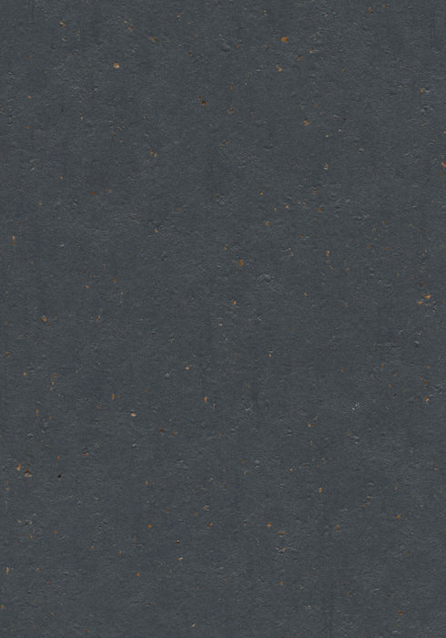 Marmoleum Sheet Cocoa - Chocolate Blues B&R: Flooring & Carpeting Forbo USA