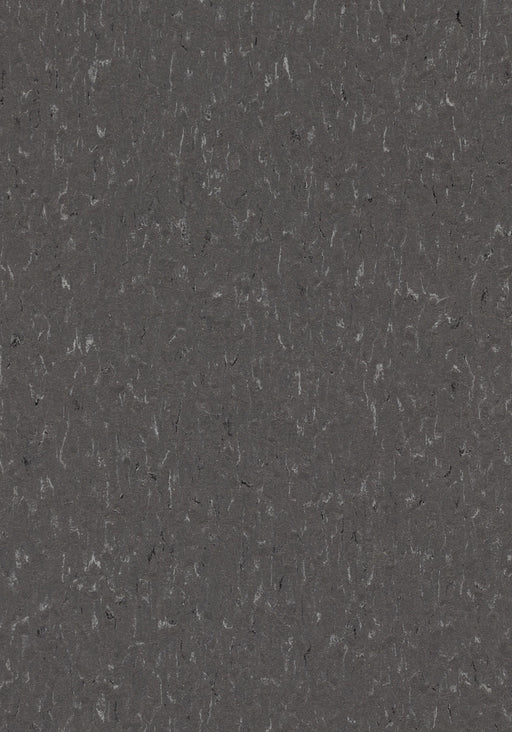 Marmoleum Composition Tile (MCT) - Grey Dusk 3607 B&R: Flooring & Carpeting Marmoleum