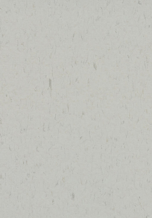 Marmoleum Composition Tile (MCT) - Frosty Grey 3629