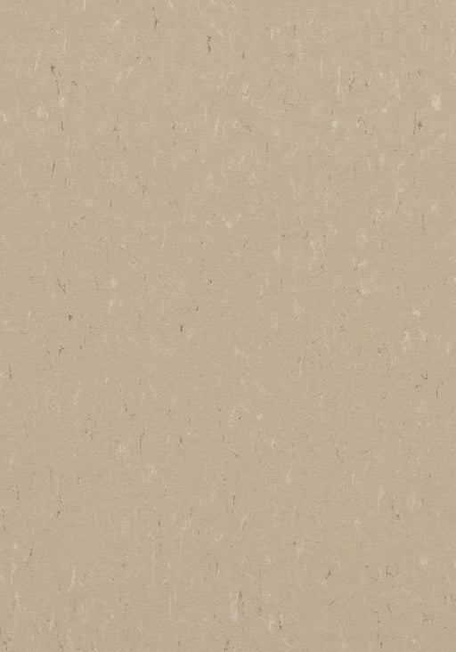 Marmoleum Composition Tile (MCT) - Angora 3630 B&R: Flooring & Carpeting Marmoleum