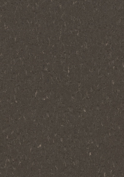 Marmoleum Composition Tile (MCT) - Sealion 3632
