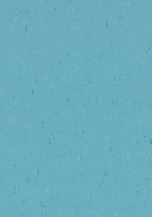 Marmoleum Sheet Piano - Nordic Blue