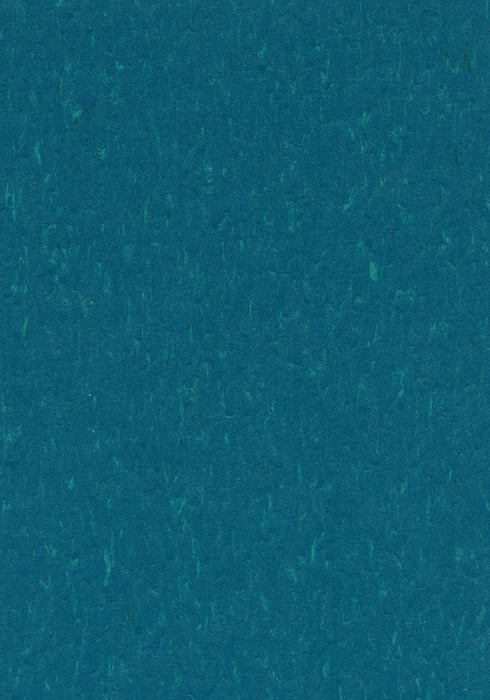 Marmoleum Sheet Piano - Atlantic Blue