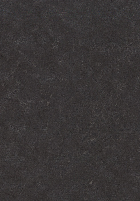 Marmoleum Sheet Concrete - Black Hole B&R: Flooring & Carpeting Forbo USA