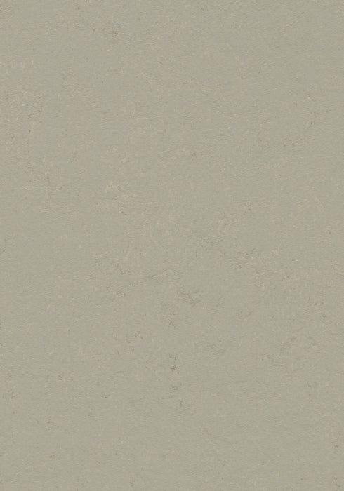 Marmoleum Sheet Concrete - Orbit