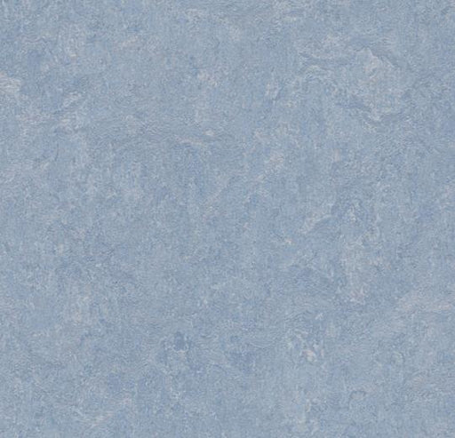 Marmoleum Click Cinch LOC Panel - Blue Heaven 933828 B&R: Flooring & Carpeting Marmoleum