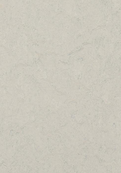 Marmoleum Sheet Fresco - Silver Shadow B&R: Flooring & Carpeting Forbo USA