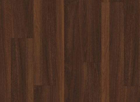 COREtec Pro Plus Biscayne Oak - VV017-01008 B&R: Flooring & Carpeting USFloors