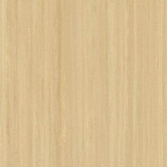 Marmoleum Click Cinch LOC Panel - Pacific Beaches 93E5216