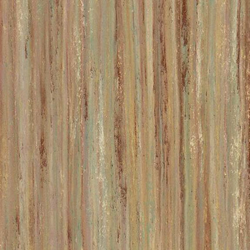 Marmoleum Click Cinch LOC Panel - Oxidized Copper 935239 B&R: Flooring & Carpeting Marmoleum