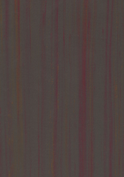 Marmoleum Sheet Striato Color - Dark Aura