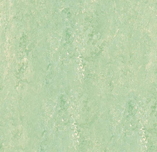 Marmoleum Composition Tile (MCT) - Cool Green 412