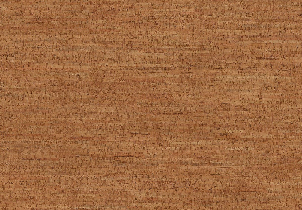Waterproof Cork by Amorim - Traces Natural B&R: Flooring & Carpeting Amorim Flooring