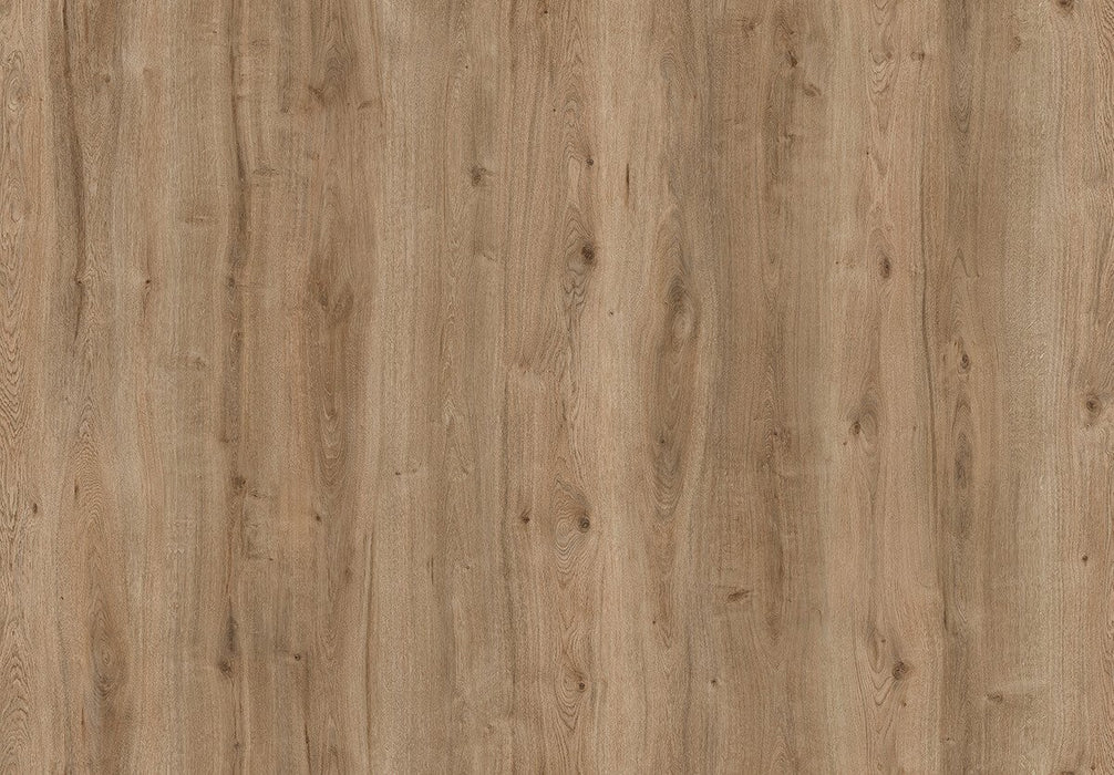 Waterproof Cork by Amorim - Field Oak B&R: Flooring & Carpeting Amorim Flooring