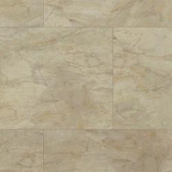 COREtec Plus Antique Marble B&R: Flooring & Carpeting USFloors
