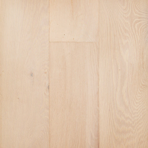 Tesoro Woods (EcoTimber) Brushed Patina, White Oak Ginger B&R: Flooring & Carpeting EcoTimber