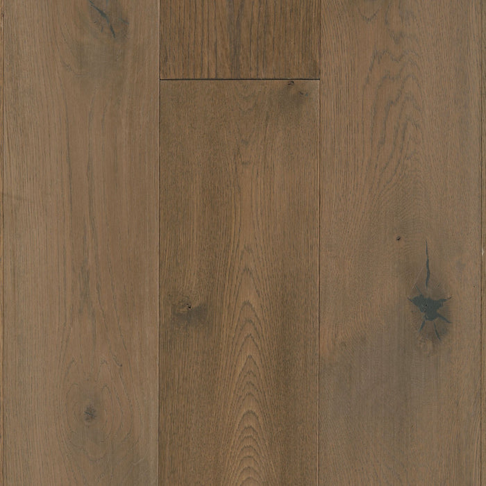 Tesoro Woods (EcoTimber) Brushed Patina, White Oak Root B&R: Flooring & Carpeting EcoTimber