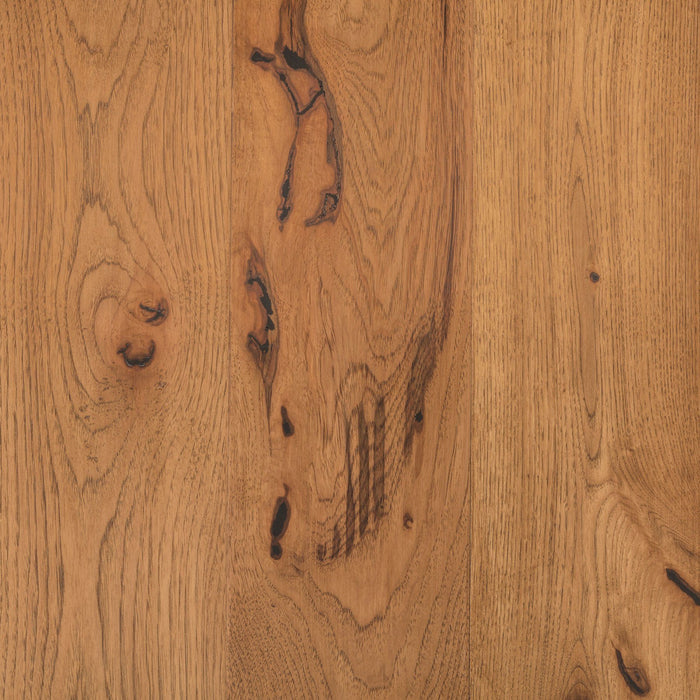 Tesoro Woods (EcoTimber) Coastal Lowlands, Hickory Grain B&R: Flooring & Carpeting EcoTimber