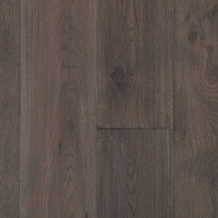 Tesoro Woods (EcoTimber) Coastal Lowlands, Hickory Heather B&R: Flooring & Carpeting EcoTimber