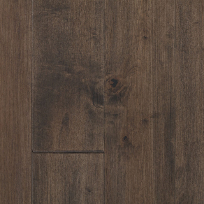 Tesoro Woods (EcoTimber) Coastal Lowlands, Maple Clay B&R: Flooring & Carpeting EcoTimber
