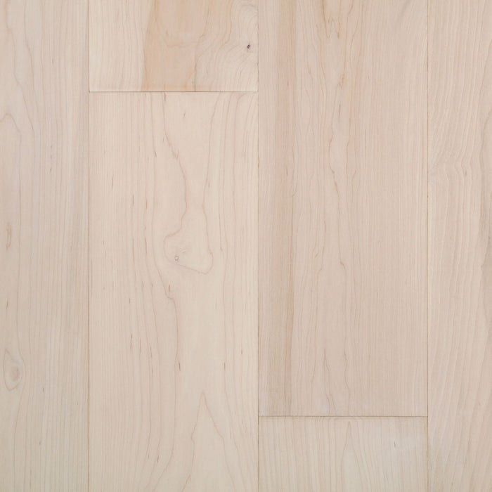 Tesoro Woods (EcoTimber) Coastal Lowlands, Maple Sand B&R: Flooring & Carpeting EcoTimber