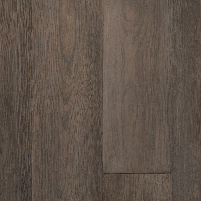 Tesoro Woods (EcoTimber) Coastal Lowlands, White Oak Petrified B&R: Flooring & Carpeting EcoTimber