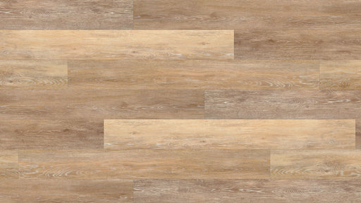 COREtec One Reims Oak 50LVP813 B&R: Flooring & Carpeting USFloors