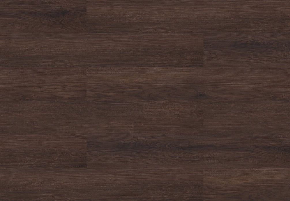 Waterproof Cork by Amorim - Dark Forest Oak B&R: Flooring & Carpeting Amorim Flooring