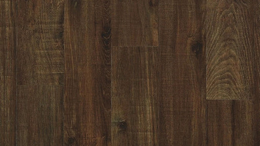 "COREtec Plus 5"" Plank - Deep Smoked Oak - VV023-00202 B&R: Flooring & Carpeting USFloors"