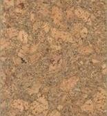 "EcoTimber 11-5/8"" Maderia Natural Cork B&R: Flooring & Carpeting Tesoro Woods / EcoTimber"