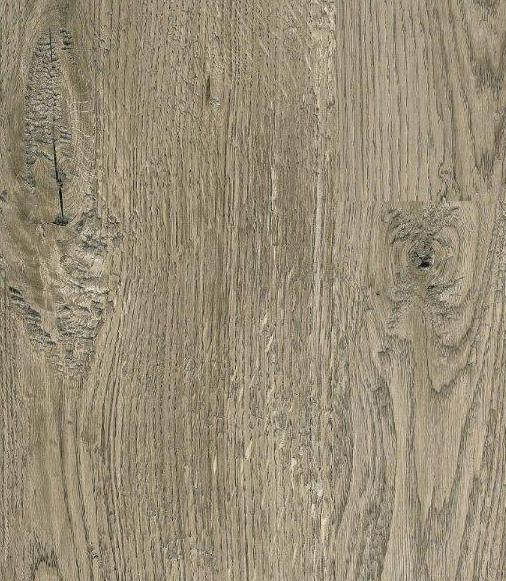 "EcoTimber 7-1/4"" Weathered Oak Cork"