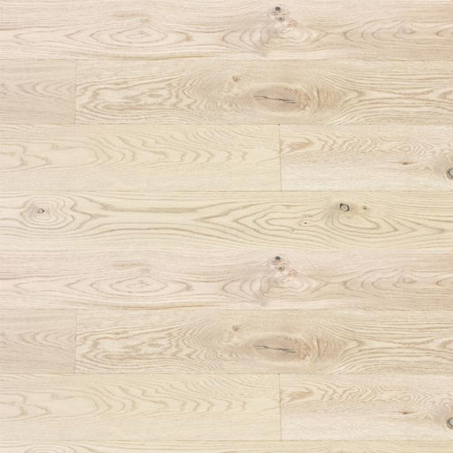 "EcoTimber 7"" White Oak - Morning Frost"