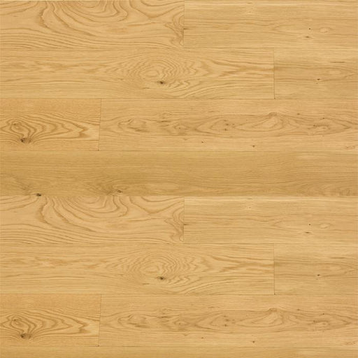 "EcoTimber 7"" White Oak - Natural"