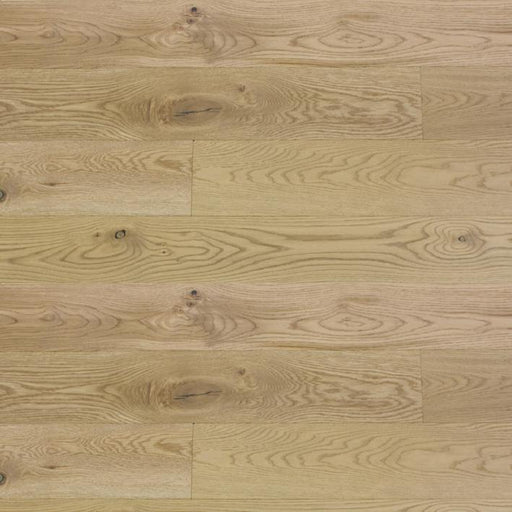 "EcoTimber 7"" White Oak - Riverbed Flint"