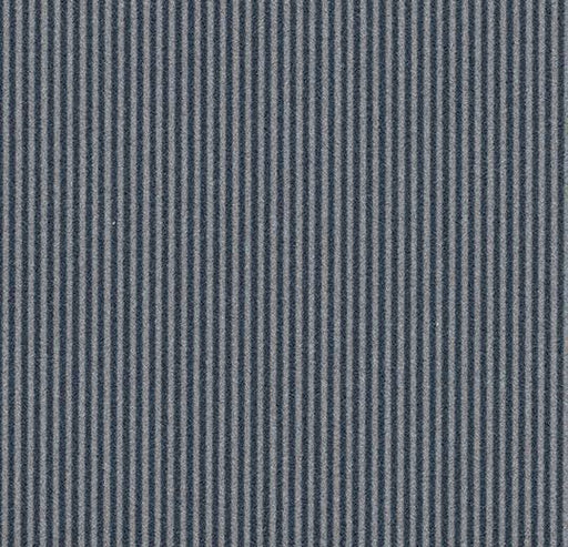 Flotex Tile - Integrity2 - t350007 Blue B&R: Flooring & Carpeting Forbo Other