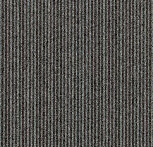 Flotex Tile - Integrity2 - t350003 Charcoal B&R: Flooring & Carpeting Forbo Other