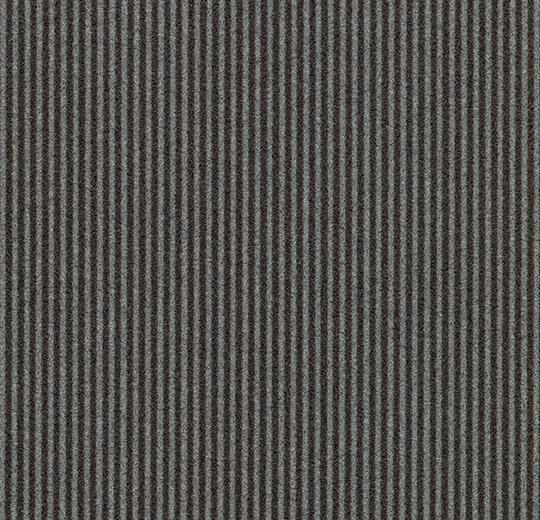 Flotex Tile - Integrity2 - t350003 Charcoal