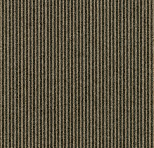 Flotex Tile - Integrity2 - t350005 Cognac B&R: Flooring & Carpeting Forbo Other