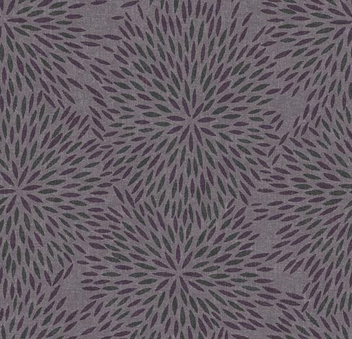 Flotex Vision - Floral - Firework 660001 B&R: Flooring & Carpeting Forbo Other