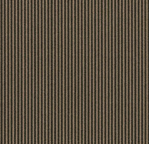 Flotex Tile - Integrity2 - t350008 Forest B&R: Flooring & Carpeting Forbo Other