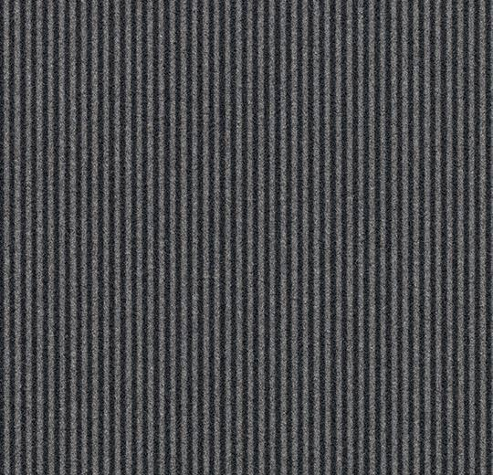 Flotex Tile - Integrity2 - t350001Grey B&R: Flooring & Carpeting Forbo Other