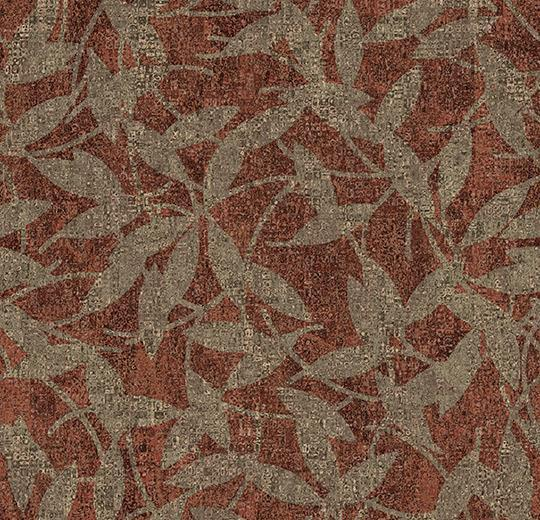 Flotex Journeys - Sequoia 630006 B&R: Flooring & Carpeting Forbo Other