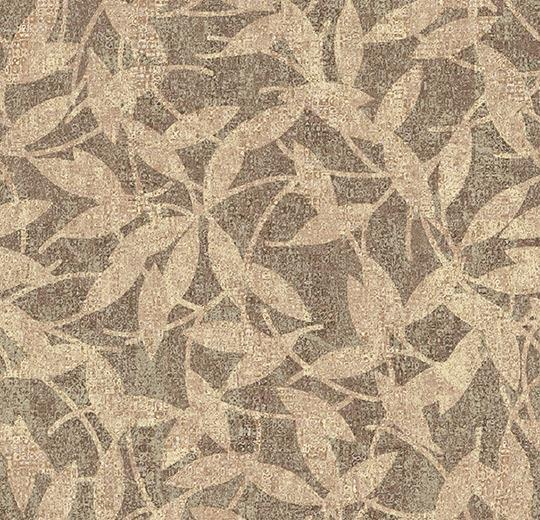 Flotex Journeys - Wheat Sheaf 630013 B&R: Flooring & Carpeting Forbo Other
