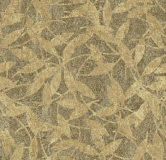 Flotex Journeys - Yellowstone 630001 B&R: Flooring & Carpeting Forbo Other