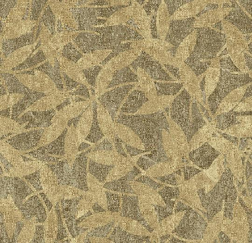 Flotex Vision - Floral - Journeys 630001 B&R: Flooring & Carpeting Forbo Other