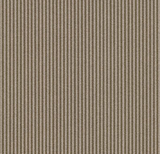 Flotex Tile - Integrity2 - t350011 Leaf B&R: Flooring & Carpeting Forbo Other