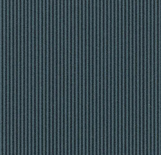 Flotex Tile - Integrity2 - t350006 Marine B&R: Flooring & Carpeting Forbo Other